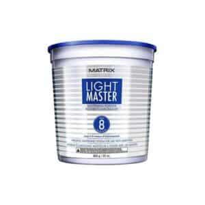 Decolorante Light Master