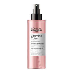 Vitamino Color 10 en 1