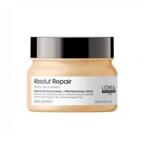 Absolut Repair 250 ml