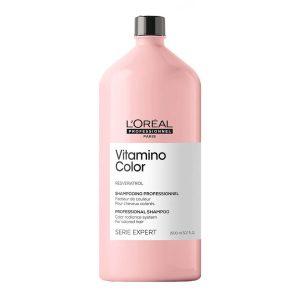 Vitamino Color Shampoo 1500 ml