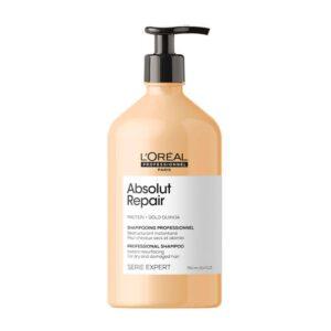 Absolut Repair Shampoo 500 ml