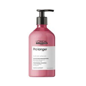 Pro Longer Shampoo 500 ml