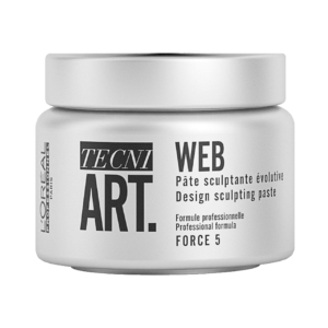 Web Tecni Art web