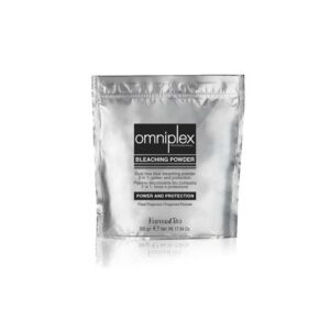 Omniplex bleaching Powder 500 g