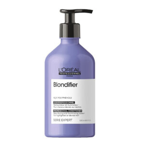 Blondifier 500 ml acondicionador