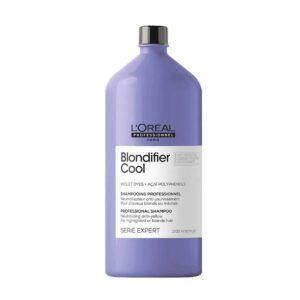 Blondifier Cool 1500 ml