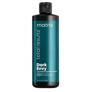 Dark Envy Mascara 500 ml