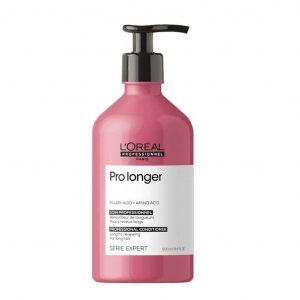 Pro Longer Acondicionador 500 ml