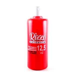 Rizzo-12,5-vol